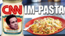 CNN IM PASTA - Mark Levin