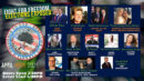 Patrick Byrne Speech Fight For Freedom Elections Exposed We The People AZ Alliance Las Vegas
