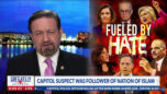 Greg Kelly Reports with Dr. Sebastian Gorka 04/02/21