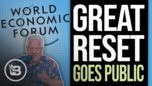'I've NEVER Seen Something Like This': CEO Meeting PROVES the Great Reset Is UPON US   Glenn Beck