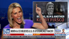 The Ingraham Angle 04/15/21