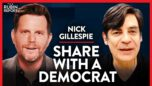 After This Year, Do You Want More Govt. in Your Life?   Nick Gillespie   POLITICS   Rubin Report
