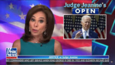 Justice with Judge Jeanine 04/10/21