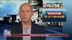The Next Revolution with Steve Hilton 04/11/21