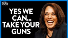 Kamala Was Right: Biden Executive Actions on Guns Revealed   DIRECT MESSAGE   Rubin Report