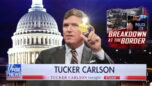 Tucker Carlson Tonight 04/05/21