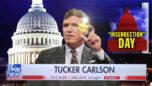 Tucker Carlson Tonight 04/06/21