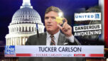 Tucker Carlson Tonight 04/07/21