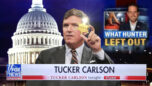 Tucker Carlson Tonight 04/08/21