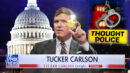 Tucker Carlson Tonight 04/09/21