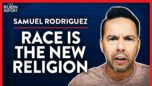 Churches Starting to Worship Social Justice (Pt. 3) | Samuel Rodriguez | SPIRITUALITY | Rubin Report