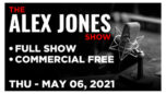 The Alex Jones Show  • Nick Fuentes, Greg Reese, Matt Bracken, News, Calls