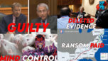 Deleted Evidence in Maricopa, Pipeline Ransom, Fauci Caused Pandemic & Mind Control - RedPill78 The Corruption Detector