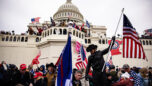 Ron Paul Liberty Report - Getting To The Truth of What Happened on Jan. 6th Probably Won't Ever Happen in Washington
