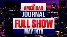 The American Journal 05/14/21