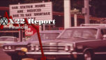 X22 Report Ep. 2469a -[CB] Panics Over Inflation, Moves To Counter It 70's Style, Big Fail