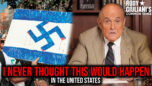 I Never Thought This Would Happen In The United States   Rudy Giuliani   Ep. 141