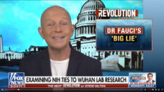 The Next Revolution with Steve Hilton 05/16/2021