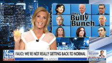 The Ingraham Angle 05/14/21