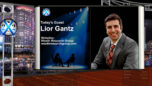 Lior Gantz - Gold & Crypto Are The Barometer Of An Imploding [CB] Economy, Watch The Signal
