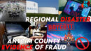 Antrim County Audit Fight, Dominion Is The Key & Disney Gets Woke & Goes Broke - RedPill78 The Corruption Detector