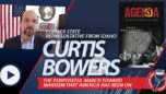 Curtis Bowers   The Diligent and Purposeful March Toward Marxism - Thrivetime Show: Business School without the BS
