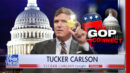 Tucker Carlson Tonight 04/30/21