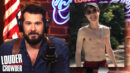 GEORGE FLOYD ANNIVERSARY: Reflecting on the Summer of Love! - Steven Crowder