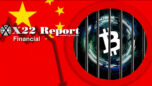 Ep. 2484a - The [CB] Reset Is Failing, China Executes Plan For All To See