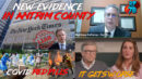New Evidence in Antrim County, MSM Lies Are Revealed, Gates Divorce Gets Worse - RedPill78 The Corruption Detector
