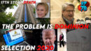 DNS Poisoning - The Reason Maricopa Withholding Evidence? Dominion Is THE PROBLEM - RedPill78 The Corruption Detector