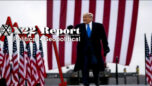 X22 Report Ep.2487b - Victorious Warriors Win First & Then Go To War, Trump Won By A Landslide, Reconcile