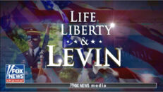 Life Liberty and Levin 05/22/21