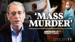 Gordon Chang: Communist China Has Committed 'Mass Murder' of Americans - American Thought Leaders