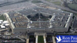 Pre-Crime: Is The Pentagon Spying On Soldiers? - The Ron Paul Liberty Report