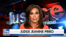 Justice with Judge Jeanine 05/22/21