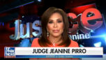 Justice with Judge Jeanine 09/04/21