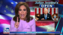 Justice with Judge Jeanine 05/01/21