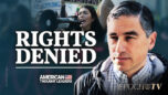 'The Accused Have Virtually No Rights'—Alec Klein on Title IX Harassment Cases, #MeToo -American Thought Leaders