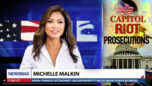 Sovereign Nation with Michelle Malkin 05/22/21