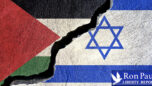 How The US Can Bring Peace To Israel/Palestine - Ron Paul Liberty Report