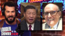 Where Do We Go From Here?! China's Infiltration of American Culture EXPOSED! - Steven Crowder