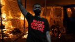 The Numbers Are In: BLM Is Actually Destroying the Country - STU DOES...