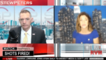 Gov Ron DeSantis in Standoff With Cruise Lines Over Vaxx. Twerkfest on Cop Cars in Chicago - Stew Peters Show