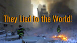 The September 11 Attacks Were Planned and Conducted by The Deep State! - FULL Documentary