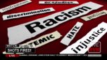 """Middle School Kids Forced Into School Assignment """"Why I Am a Racist"""". CRT Continues - Stew Peters Show"""