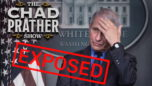 Dr. Fauci Emails EXPOSED - Chad Prather
