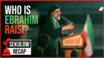 Who Is This New Iranian Leader? - American Center for Law and Justice