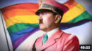 Gloryhole Fascism: How LGBT Indoctrination Is Making The Gay Version Of Hitler Youth