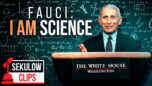 Dr. Anthony Fauci: The Embodiment Of Science? - American Center for Law and Justice